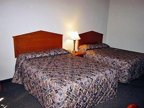 Studio 7 Extended Stay In Killeen Hotel Rates Reviews On Orbitz