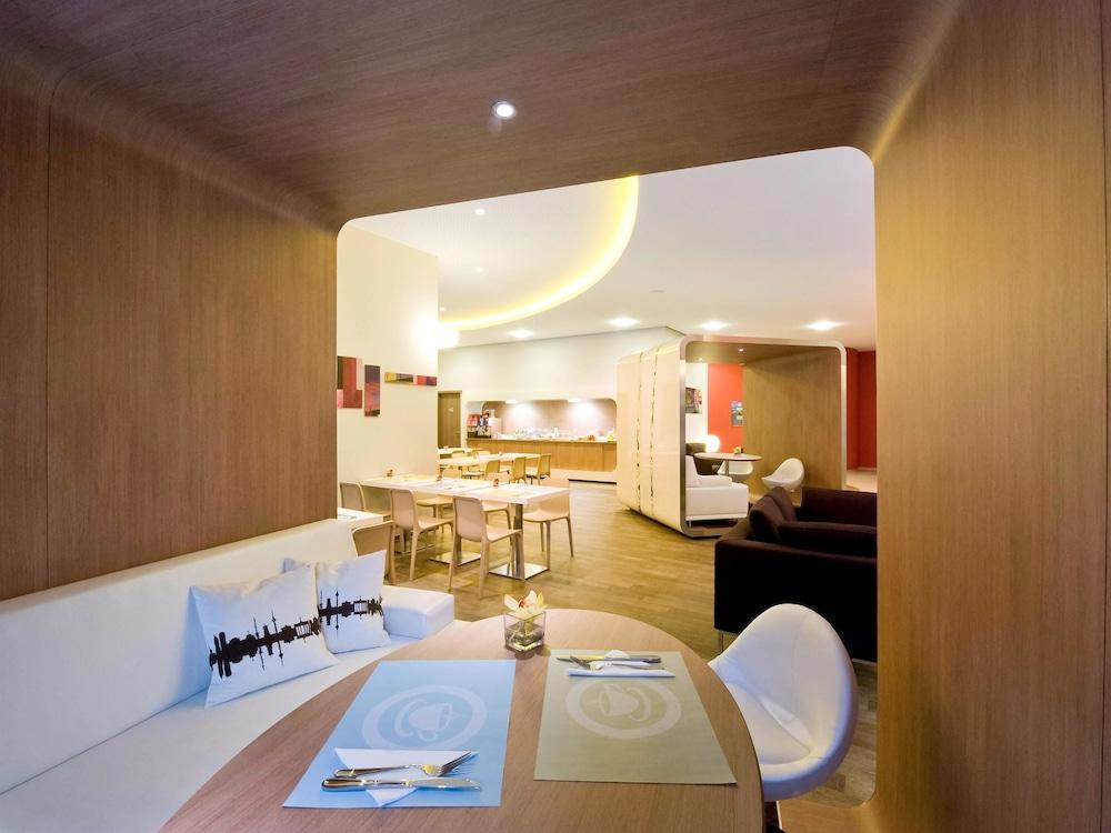 Adagio Hotel Berlin Booking