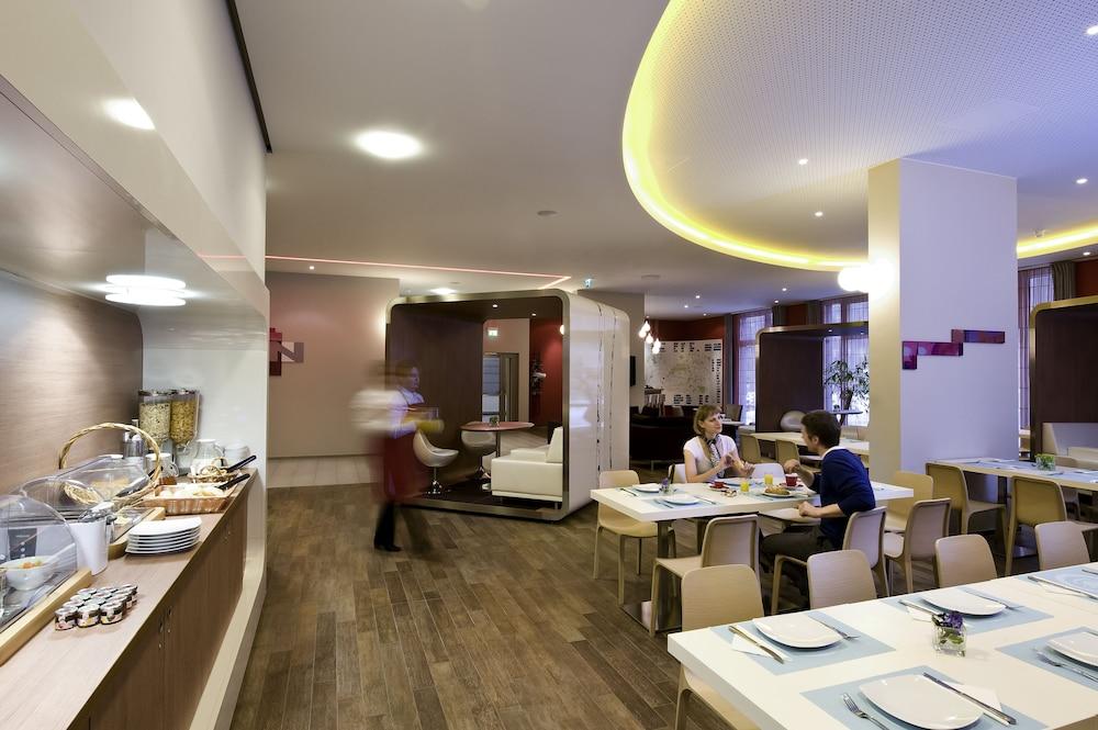 Adagio Hotel Berlin