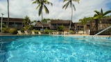 Colony I at Sea Mountain in Pahala - Pahala Hotels
