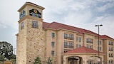 La Quinta Inn & Suites DFW Airport West-Euless - Euless Hotels