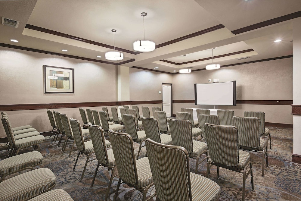 Meeting Facility, La Quinta Inn & Suites by Wyndham DFW Airport West - Euless