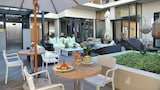 aha The Rex Hotel - Knysna Hotels