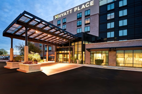 Hyatt Place Gilbert