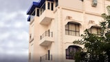 GenX Banjara Hills - Hyderabad Hotels
