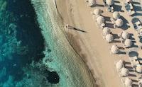 Cap d'Antibes Beach Hotel (25 of 61)