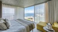 Cap d'Antibes Beach Hotel (18 of 61)