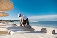 Cap d'Antibes Beach Hotel (33 of 61)