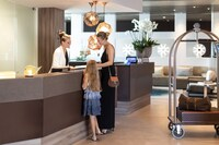 Cap d'Antibes Beach Hotel (30 of 61)