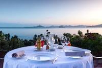 Cap d'Antibes Beach Hotel (29 of 61)