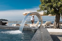 Cap d'Antibes Beach Hotel (27 of 61)