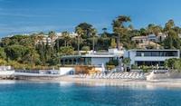 Cap d'Antibes Beach Hotel (6 of 61)