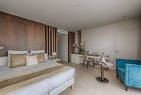 Cap d'Antibes Beach Hotel (39 of 61)