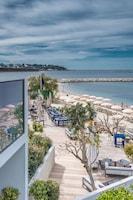 Cap d'Antibes Beach Hotel (23 of 61)