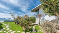 Cap d'Antibes Beach Hotel (14 of 61)