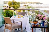 Cap d'Antibes Beach Hotel (7 of 61)