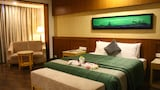 VGP Golden Beach Resort - Chennai Hotels