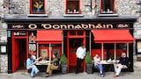 O'Donnabhains Kenmare Townhouse - Kenmare Hotels