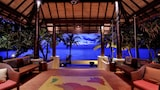 Le Vimarn Cottages & Spa - Koh Samet Hotels