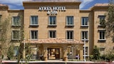 Ayres Hotel & Spa Mission Viejo - Mission Viejo Hotels