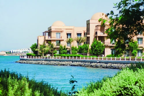 Park Hyatt Jeddah - Marina, Club and Spa
