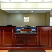 Sleep Inn & Suites Dyersburg I-155