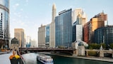 River Hotel - Chicago Hotels