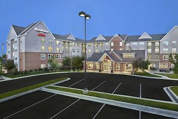 Residence Inn by Marriott Waldorf