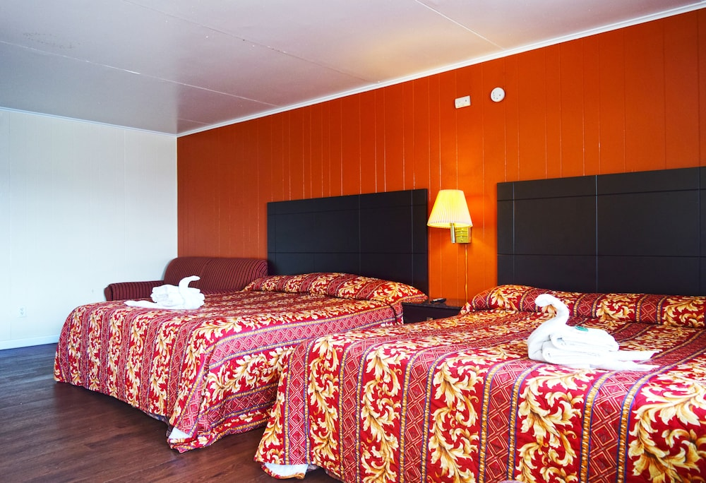 skyview manor motel point pleasant toms river room. Black Bedroom Furniture Sets. Home Design Ideas