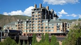 The Westin Riverfront Mountain Villas, Beaver Creek Mtn - Avon Hotels