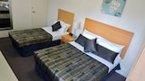 Best Western Airport 85 Motel - Ascot Hotels