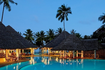 Neptune Village Beach Resort & Spa All Inclusive