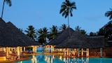Neptune Village Beach Resort & Spa All Inclusive - Ukunda Hotels