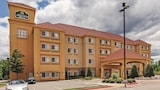 La Quinta Inn & Suites Stillwater - University Area - Stillwater Hotels