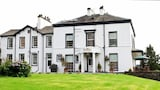 Ees Wyke Country House - Ambleside Hotels