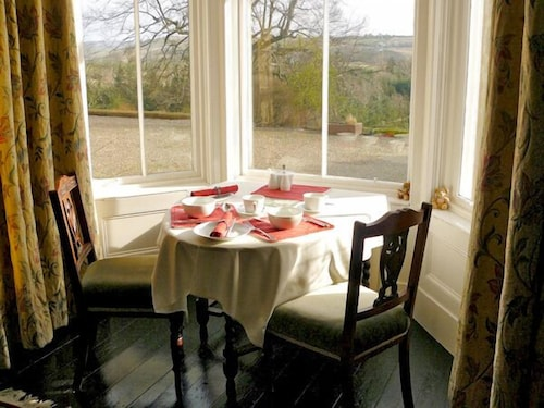 Cheap Hotels in Wooler from £45 - ebookers com