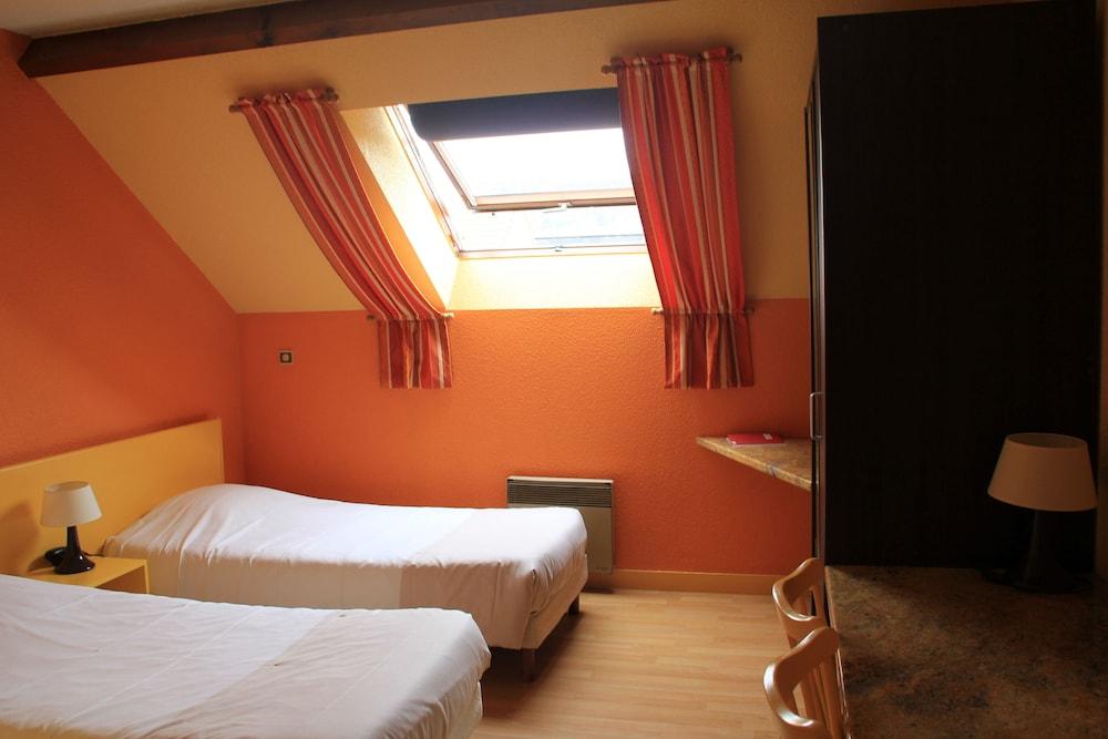 Le bellevue omgeving van caen frankrijk expedia - Fotos van volwassen kamer ...