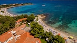 The Pelican Beach Resort & SPA - Adults Only - Olbia Hotels