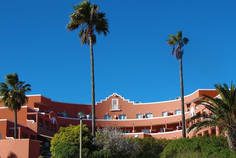 Hotel Belavista da Luz: 2019 Room Prices $92, Deals
