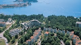 Pical Apartments - Porec Hotels