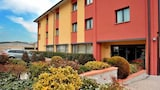 Inn Hotel - Barberino di Mugello Hotels
