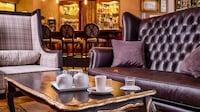 Grand Hotel Fasano (24 of 33)