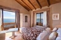 Grand Hotel Fasano (25 of 33)