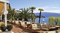 Grand Hotel Fasano (14 of 33)
