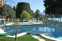 Grand Hotel Fasano (33 of 33)
