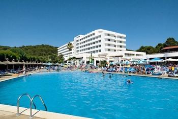 Stil Hotel Victoria Playa