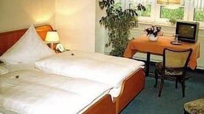 Select-Comfort-Betten, Minibar, Bügeleisen/Bügelbrett, kostenloses WLAN