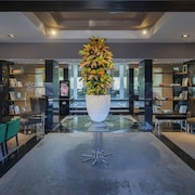 Cidnay Santo Tirso - Charming Hotel & Executive Center