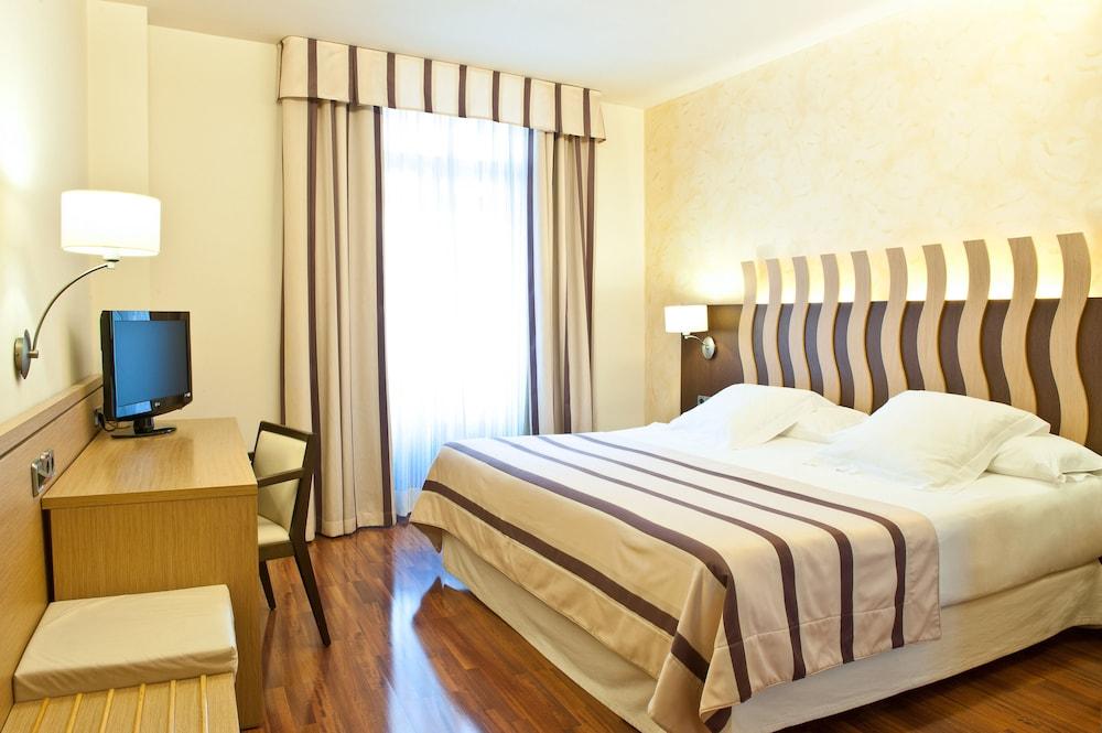 Duran Hotel & Restaurant in Figueres   Hotel Rates & Reviews on Orbitz