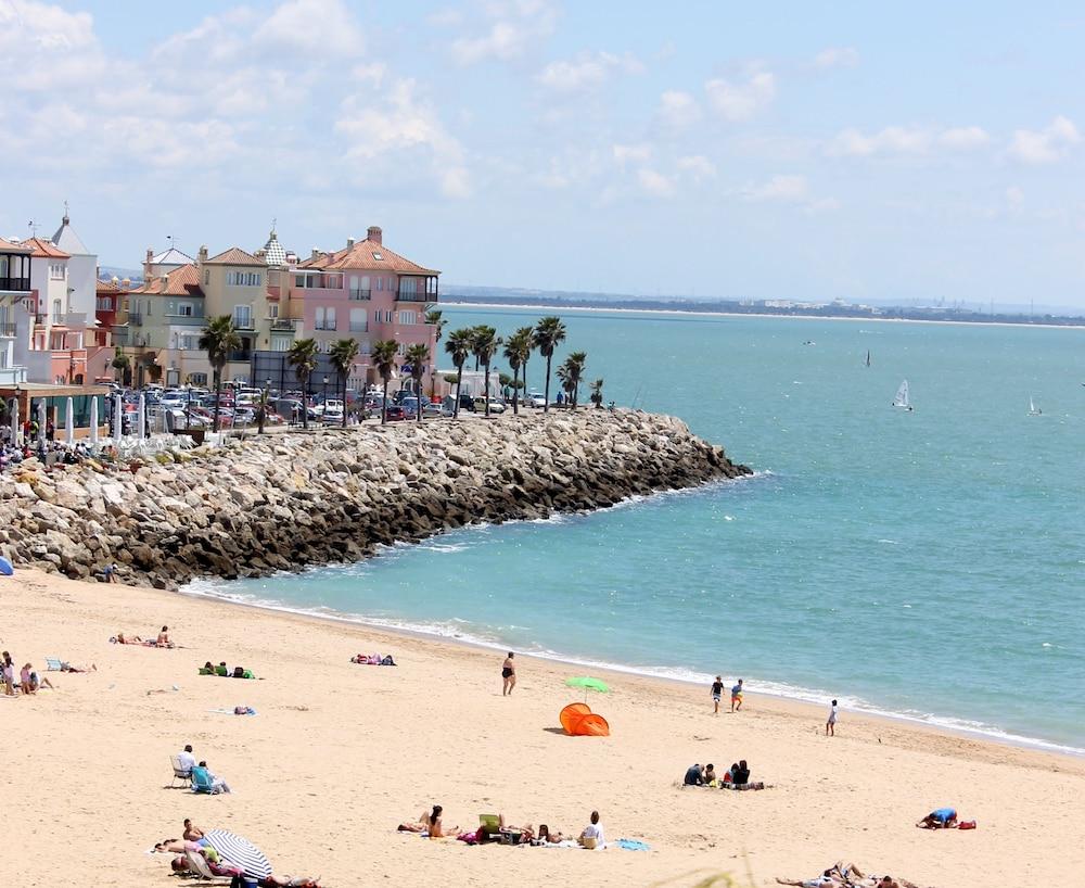 Book apartamentos puerto sherry el puerto de santa maria hotel deals - Puerto santa maria cadiz ...
